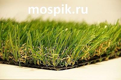 Искусственная трава цена