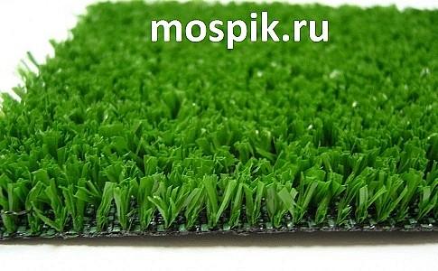 Искусственная трава с доставкой