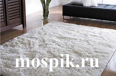 покупка ковров в интернет-магазине