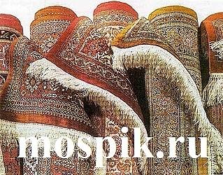покупки ковров в интернет-магазине