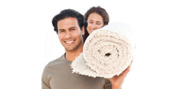 Как купить ковролин с доставкой